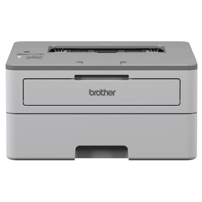 Drukarka Brother HL-B2080 DW
