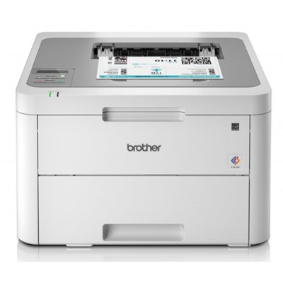 Drukarka Brother HL-L3210 CW