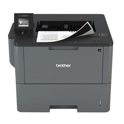 Drukarka Brother HL-L6300 DW