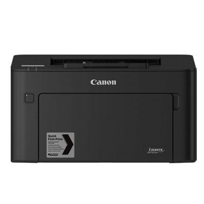 Drukarka Canon i-SENSYS LBP162 DW