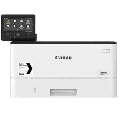 Drukarka Canon i-SENSYS LBP228 X