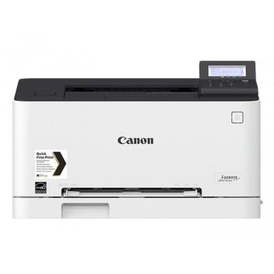 Drukarka Canon i-SENSYS LBP613 CDW