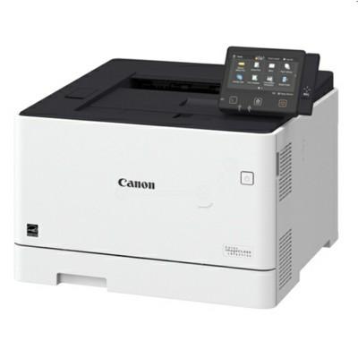 Drukarka Canon i-SENSYS LBP653 CDW