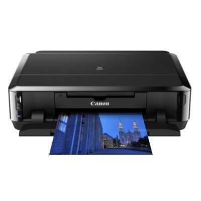 Drukarka Canon Pixma IP7250