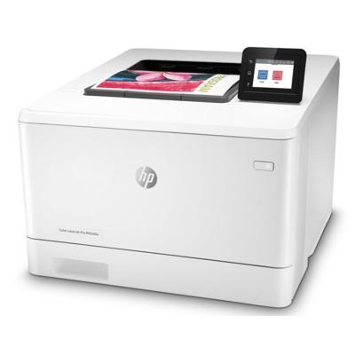 Drukarka HP Color LaserJet Pro M454 DW