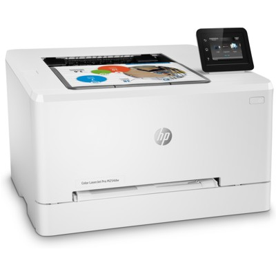 Drukarka HP Color LaserJet Pro MFP M254 DW