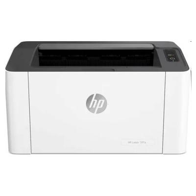 Drukarka HP Laser 107 A