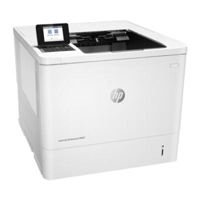Drukarka HP LaserJet Enterprise M607 DN