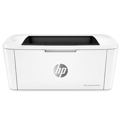 Drukarka HP LaserJet Pro M15 W