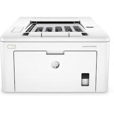 Drukarka HP LaserJet Pro M203 DW
