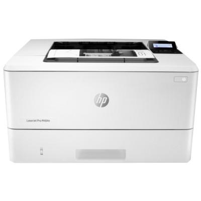 Drukarka HP LaserJet Pro M404 DN