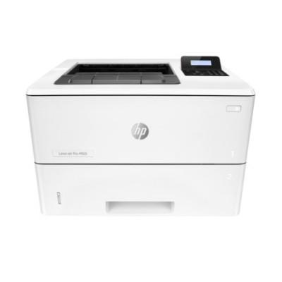Drukarka HP LaserJet Pro M501 DN