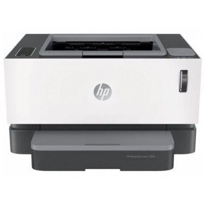 Drukarka HP Neverstop Laser 1000 N