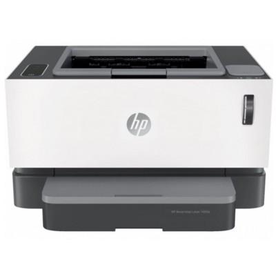 Drukarka HP Neverstop Laser 1000 W