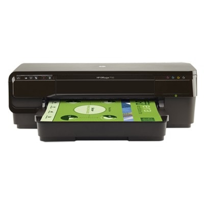 Drukarka HP Officejet 7110