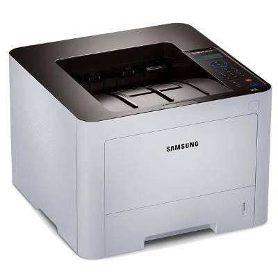 Drukarka Samsung ProXpress SL-M3820 ND