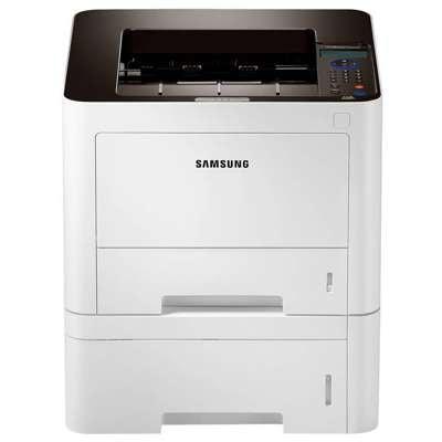 Drukarka Samsung ProXpress SL-M3825 DW