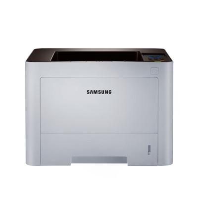 Drukarka Samsung ProXpress SL-M4020 ND