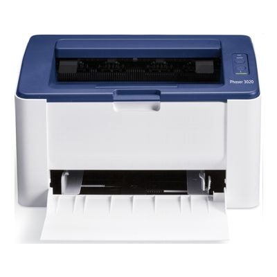 Drukarka Xerox Phaser 3020