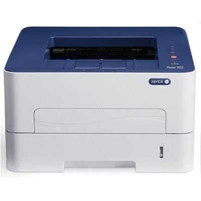 Drukarka Xerox Phaser 3052 VNI