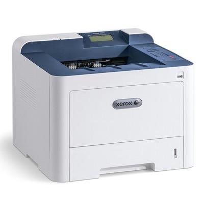 Drukarka Xerox Phaser 3330 V DNI