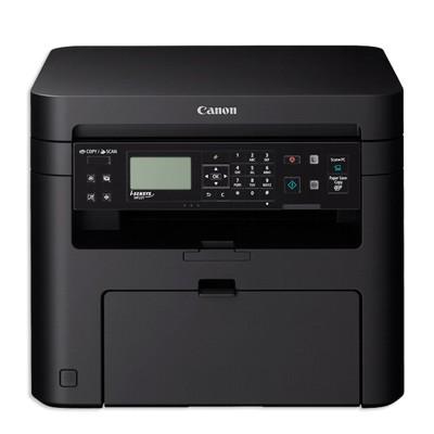 Urządzenie wielofunkcyjne Canon i-SENSYS MF-231