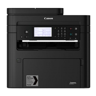 Urządzenie wielofunkcyjne Canon i-SENSYS MF-264 DW