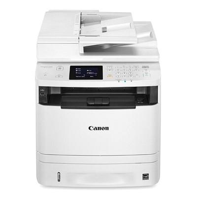 Urządzenie wielofunkcyjne Canon i-SENSYS MF-411 DW