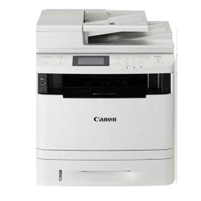 Urządzenie wielofunkcyjne Canon i-SENSYS MF-419 X