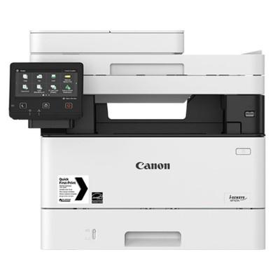 Urządzenie wielofunkcyjne Canon i-SENSYS MF-421 DW