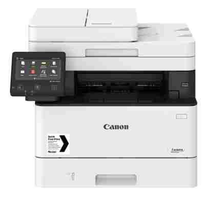 Urządzenie wielofunkcyjne Canon i-SENSYS MF-443 DW