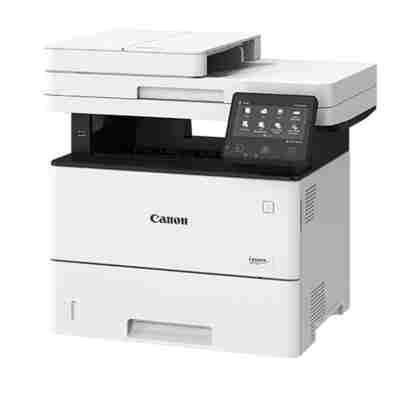Urządzenie wielofunkcyjne Canon i-SENSYS MF-542 X