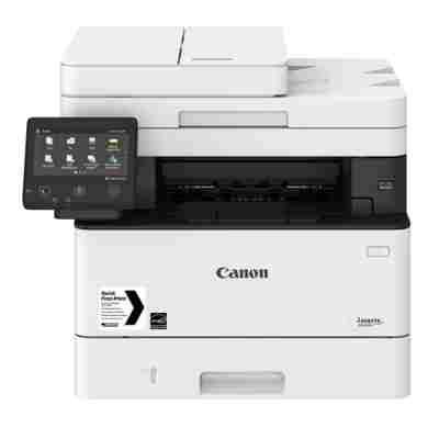 Urządzenie wielofunkcyjne Canon i-SENSYS MF-543 X