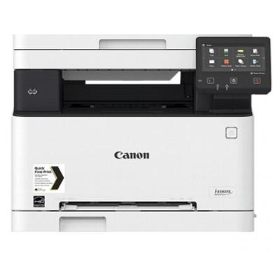 Urządzenie wielofunkcyjne Canon i-SENSYS MF-631 CN