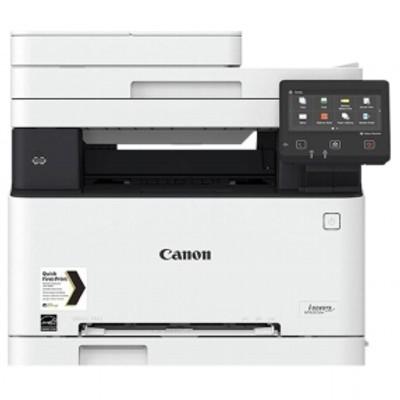 Urządzenie wielofunkcyjne Canon i-SENSYS MF-633 CDW