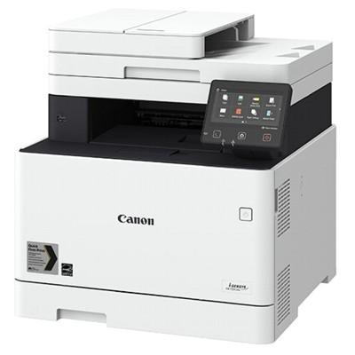 Urządzenie wielofunkcyjne Canon i-SENSYS MF-735 CX