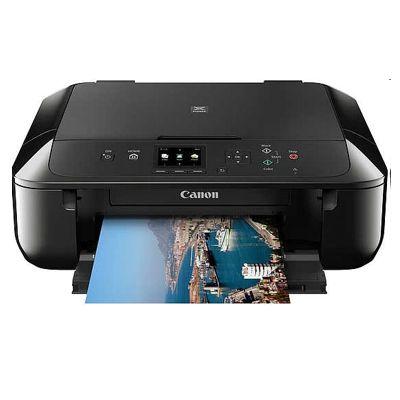 Urządzenie wielofunkcyjne Canon Pixma MG5750