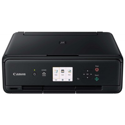 Urządzenie wielofunkcyjne Canon Pixma TS5050