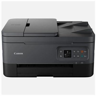 Urządzenie wielofunkcyjne Canon Pixma TS7450