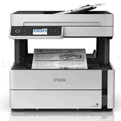 Urządzenie wielofunkcyjne Epson EcoTank M2170