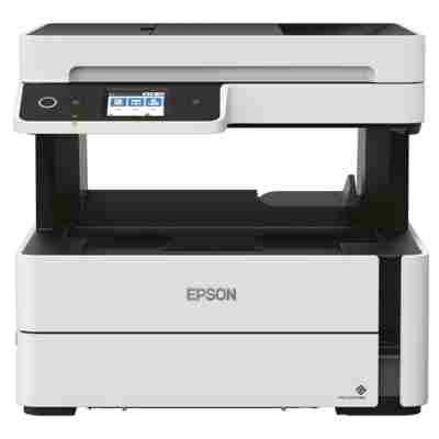 Urządzenie wielofunkcyjne Epson EcoTank M3180