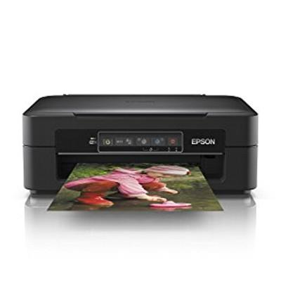 Urządzenie wielofunkcyjne Epson Expression Home XP245