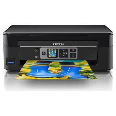 Urządzenie wielofunkcyjne Epson Expression Home XP352