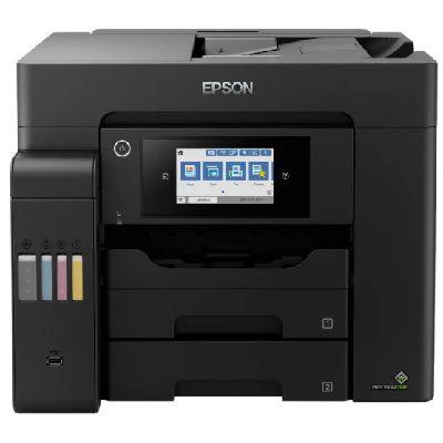 Urządzenie wielofunkcyjne Epson ITS L6550