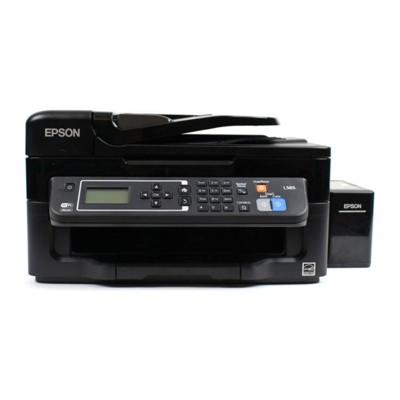 Urządzenie wielofunkcyjne Epson L565