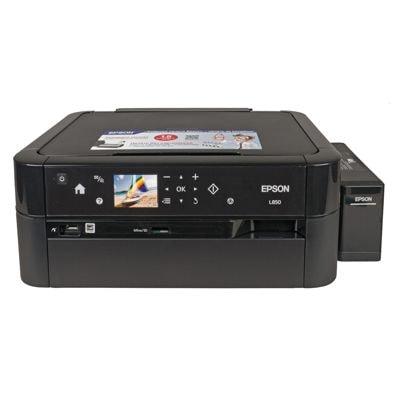 Urządzenie wielofunkcyjne Epson L850