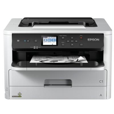 Urządzenie wielofunkcyjne Epson WorkForce Pro WF-M5298 DW
