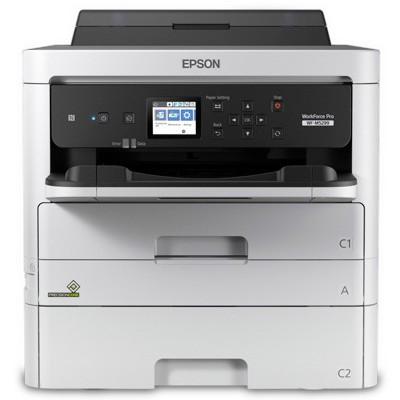 Urządzenie wielofunkcyjne Epson WorkForce Pro WF-M5299 DW