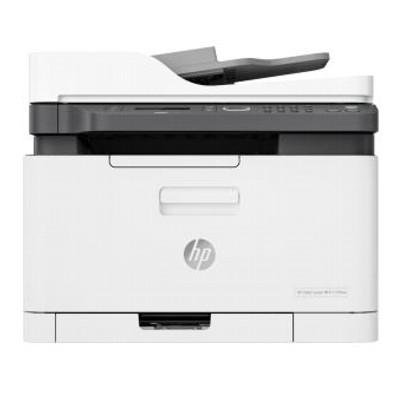 Urządzenie wielofunkcyjne HP Color Laser MFP 179 FNW