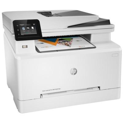 Urządzenie wielofunkcyjne HP Color LaserJet Pro MFP M280 NW